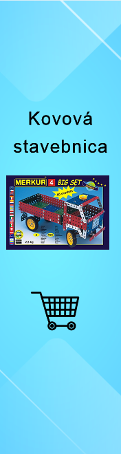 Merkur 1
